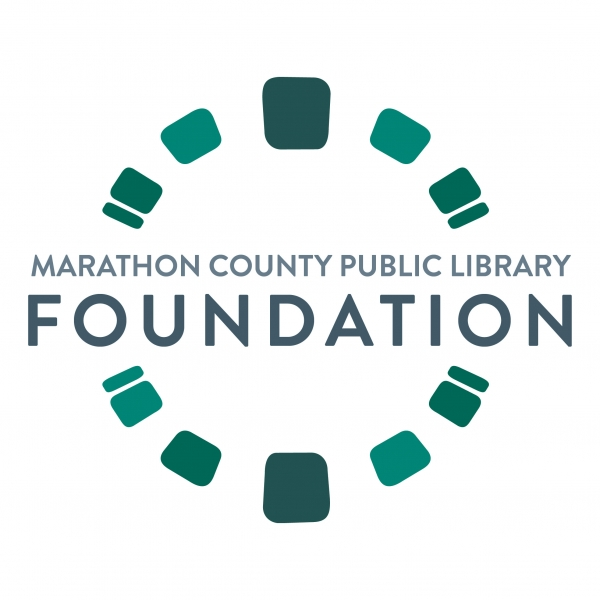 MCPL Foundation logo