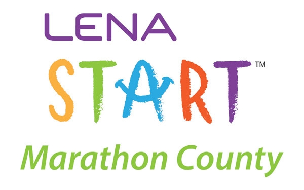 :ENA Start Marathon County logo