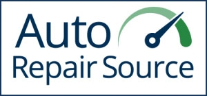 Auto Repair Source logo