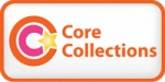 Core Collections logo