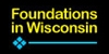Foundations in Wisconsin screenshot