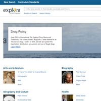 Explora for Everyone