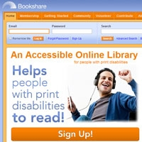 Library E-book Accessibility Program (LEAP)
